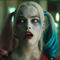 """Suicide Squad director David Ayer says his cut was """"very different"""" from the one we saw"""