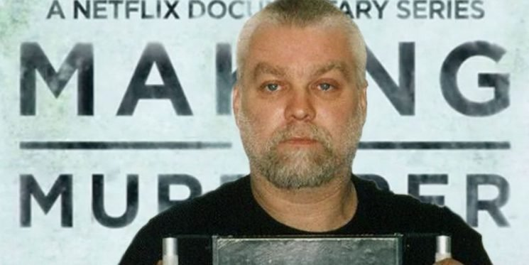 Making a Murderer 2: return date and what's happening now with Steven Avery and Brendan Dassey