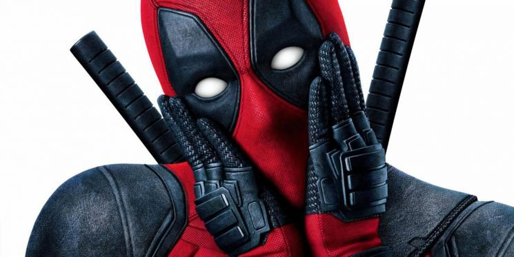 Deadpool 3: release date, cast, plot and everything you need to know