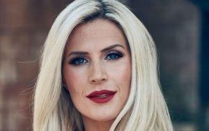 Hollyoaks' Mandy Richardson abuse plot revisited – what happened 20 years ago?