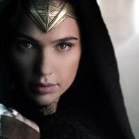 Wonder Woman sequel set to bring back dead character for flashback