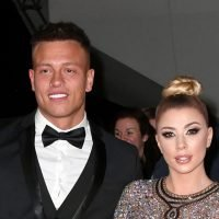 Love Island's Alex Bowen and Olivia Buckland are the first couple from the show to marry