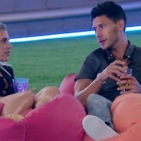 Another Love Island couple have called it quits two months after leaving the villa