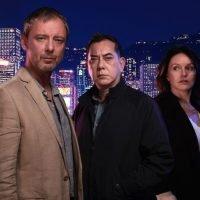 John Simm says ITV's new thriller Strangers won't leave you hanging