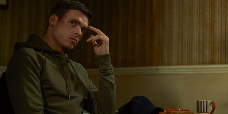 Bodyguard episode 4: Is Julia Montague really dead? And 6 more HUGE questions