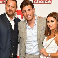 Love Island winner Dani Dyer confirms that her and dad Danny have had 'talks' for new reality show