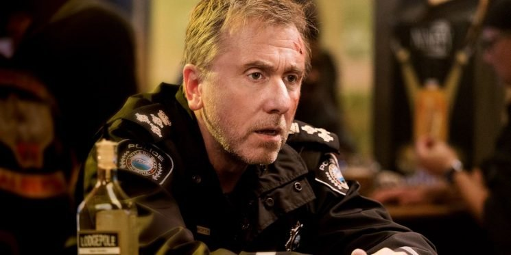 Channel 4 and Sky are going to start sharing TV shows, with Tin Star airing on Ch4 this year