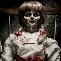 Annabelle 3 release date, trailer, cast, plot, spoilers and everything you need to know