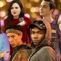 11 supporting characters who totally hijacked TV shows