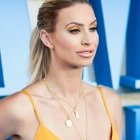Ferne McCann set to undergo more cosmetic surgery after having a nose job