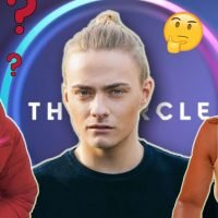 All the questions you have about The Circle, answered