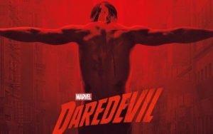Marvel's Daredevil season 3 gets a confirmed premiere date on Netflix