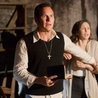 The Conjuring 3: Cast, plot, release date and everything you need to know