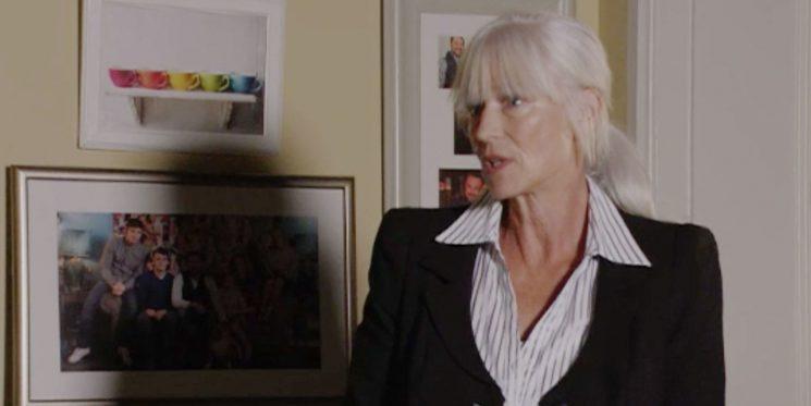 EastEnders reveals a devastating Mick Carter twist after Ritchie Scott returns