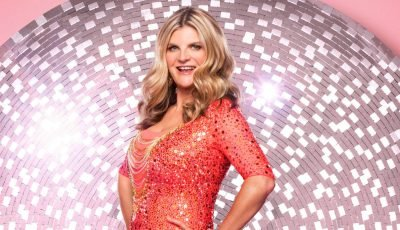 Strictly Come Dancing fans vow not to vote for Susannah Constantine due to her love of hunting