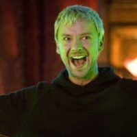 Doctor Who's John Simm reveals if he would ever play The Master opposite Jodie Whittaker