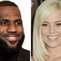 NBC Buys Basketball-Themed Drama 'Hoops' Produced By LeBron James & Elizabeth Banks
