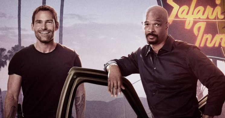 'Lethal Weapon' Season 3 Tweets Show Mixed Response to Clayne Crawford's Departure and Replacement
