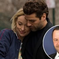 Dan Fogelman Hits Back at TV & Film Critics As His New Movie 'Life Itself' Gets Scathing Reviews