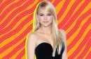 Anna Faris Gets Real About Her IRL Mom, Her TV Mom & Cooking With Son Jack Pratt