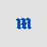 Seven arrested over 'major terror attack plot' in Netherlands