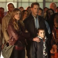 Manifest Review: Is NBC's Sci-Fi Drama Another High-Concept Crash and Burn?