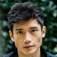 'Top Gun: Maverick' Taps 'The Good Place's Manny Jacinto For Pilot Duty