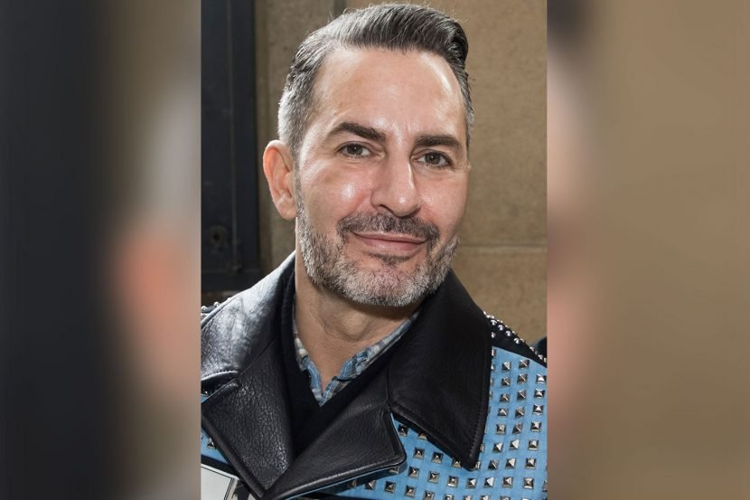 Marc Jacobs posts lengthy apology for starting fashion show over an hour late