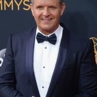 Mark Burnett Will Not Attend the Emmys After Alleged Fight with Tom Arnold: Report