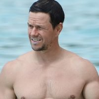 Mark Wahlberg, 47, Shares Insane Workout & Eating Schedule That Gives Him His Ridic Hot Bod