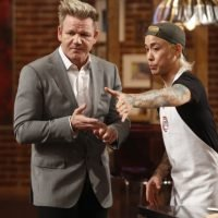 'MasterChef' Renewed For Season 10 On Fox