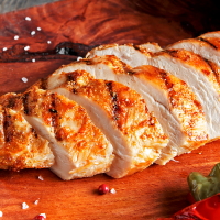 Don't Eat That Frozen Chicken — Nearly a Half-Million Pounds Are Being Recalled