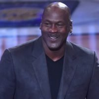 Michael Jordan donates $2M for hurricane relief in North Carolina