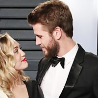 Why Miley Cyrus & Liam Hemsworth May 'Never Get Married' Despite Relationship Being Stronger Than Ever