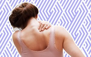Why Frozen Shoulder Is a Feminist Issue