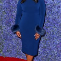 Why Mindy Kaling Feels 'Really Lucky' in Working Motherhood: 'I'm Creating My Own Opportunities'
