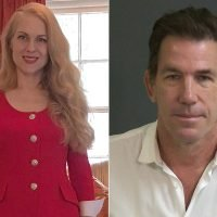 Thomas Ravenel'sAlleged Victim Nanny Dawn Wants More Serious Charges to Be Brought Against Him