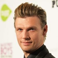 Nick Carter Is 'Heartbroken' After Wife Suffers Miscarriage