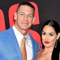 Nikki Bella Admits Her Dating Life Has Been 'Boring' Since Calling Off Wedding To John Cena