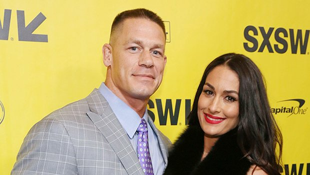 Nikki Bella: Why She Actually Wants To See John Cena Move On With Someone Else
