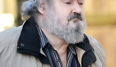Yorkshire Ripper Peter Sutcliffe 'taken to hospital amid reports of ill health'