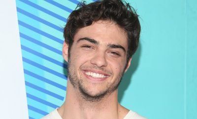 Noah Centineo Sober Why, Alcohol Drug Abuse Issues