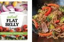 This Cookbook Is Full Of One-Pot Meals That'll Help You Lose Weight