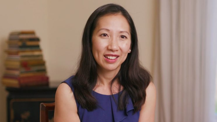 7 Things You Should Know About the New President of Planned Parenthood