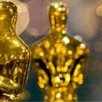 Oscars 2019: Academy Doubles Down on Presenting Awards Off-Air