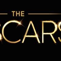"The Academy Awards Postpone ""Popular Film"" Oscar After Backlash"
