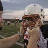 CDC Issues First-Ever Guidelines for Treating Youth Concussions