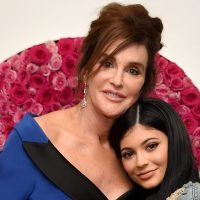 Why It Was So Tough for Kylie Jenner to Tell Caitlyn Jenner She Was Pregnant