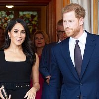 Prince Harry: How He Feels About Meghan Markle's Pressure To Get Pregnant