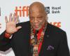 BET Confirms Quincy Jones Special, Unveils Guest List